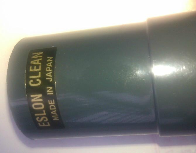 爱水龙可怜CLEAN-PVC管件阀门 5