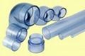 CLEAR-PVC透明管透明9