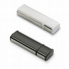 Customized Promotional  USB Flash Disk