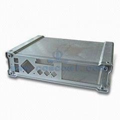 鋁外殼電子產品