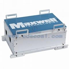 電容器鋁外殼