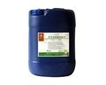 镁合金表面调整剂