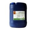镁合金活化剂 1