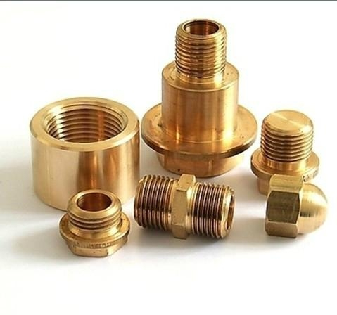 铜材酸洗抛光剂 1