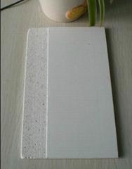 tapered edge mgo board