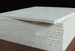 eco-friendly mgo board