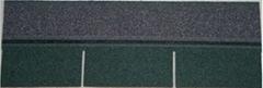 單層標準型瀝青瓦