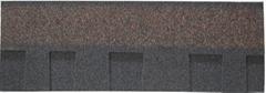 雙層標準型瀝青瓦