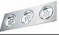 LED hight power light