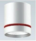 Ruby Tungsten Halogen Quartz Lamp Heater