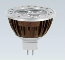 led Mr lamp=2