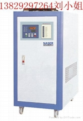 Air Cooled Water Chiller (CE cretificate)