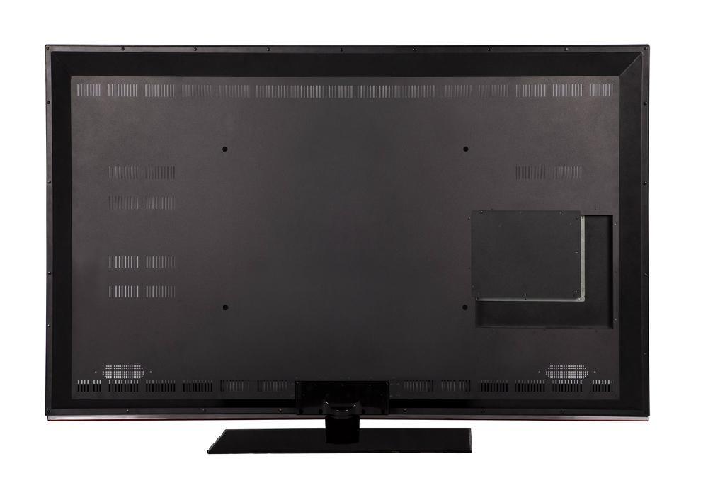 42寸液晶电视外壳 2