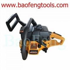 Partner 350/351 chain saw