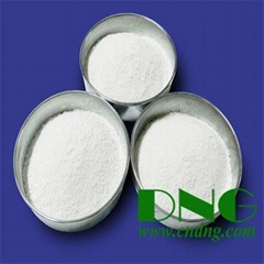 Activated & Coated Calcium Carbonate