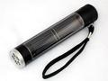 太陽能手電筒 5LED