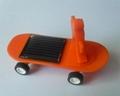 太陽能玩具 3