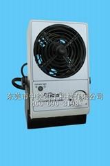 奇斯克Q-8010 台式离子风机 原装正品