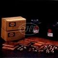 Oxygen-Free Copper(Tin-plated) Busbar 2