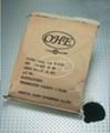 Oxygen-Free Copper(Tin-plated) Busbar 4