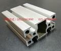 3060G铝型材 工业铝型材