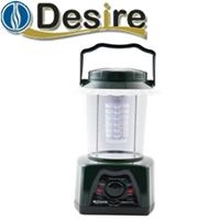 Rechargeable LED Lantern - RDL 203