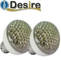 Power Saver LED Bulb DLB 602