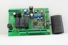 BX-G005 Garage Remote Control