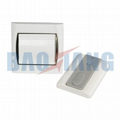BX-RCS001 Wireless Light Remote Control Switch
