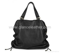 Leather Bags-Leather Shoulder Bags