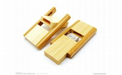 Zhuo Bang USB Flash Drive /Promotional USB Flash Disk/USB Disk/USB Stick/usb