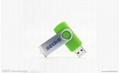 Zhuo Bang USB Flash Drive /Promotional USB Flash Disk/USB Disk/USB Stick/usb Key 2