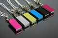 Zhuo Bang USB Flash Drive /Promotional USB Flash Disk/USB Disk/USB Stick/usb Key 5
