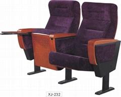 廣東排椅廠家會堂座椅