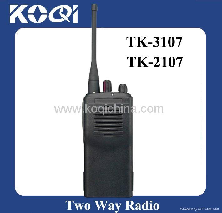 Кенвуд к тк-3107 инструкция