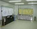 百級衣櫃 1