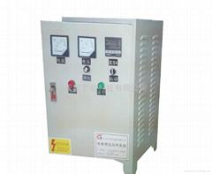 TG-SUS304不锈钢电磁加热器高效节能
