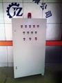 重慶電磁加熱器節能高效率
