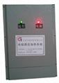 重庆注塑机电加热设备改造
