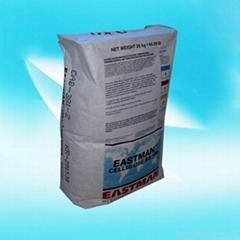 伊士曼醋酸纤维素