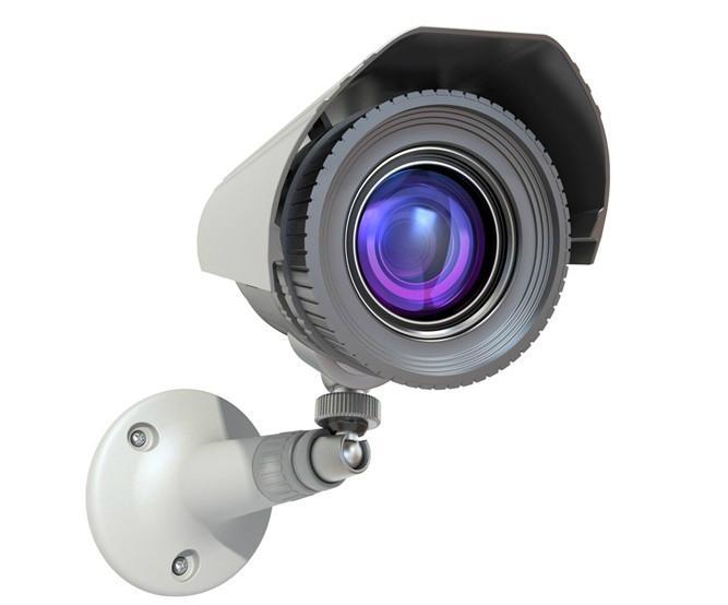 监控摄像头 - mc-2226
