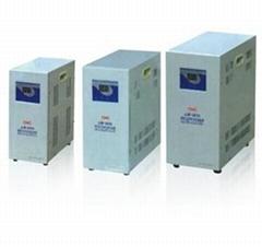 交流淨化穩壓電源