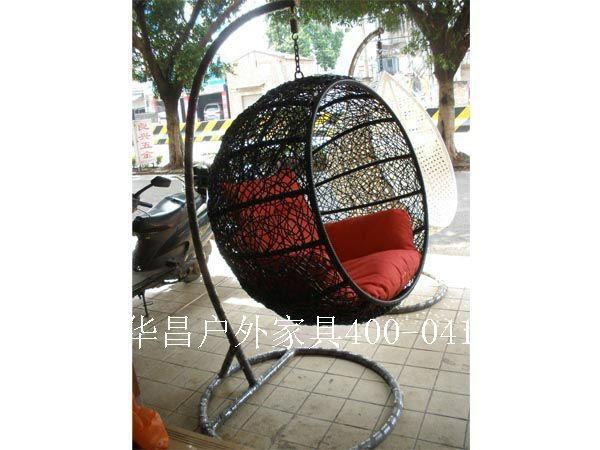 大連戶外桌椅 5