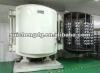 SIO2 Head lamps vacuum coating machine