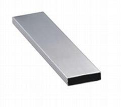 304不锈钢家具用管