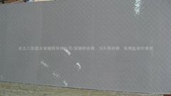 玻璃鋼防滑板