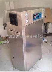 北京工业制氧机