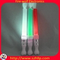 party supplies,LED flashing stick