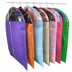 100% polypropylene spunbond nonwoven fabric for furniture