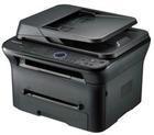 济南三星打印机墨盒 3